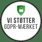 GDPR-Mærket-150