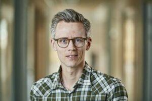 Mads Møller Mmake